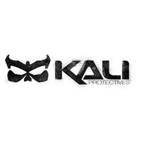 kaliprotectives
