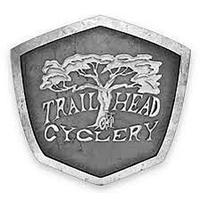 trailheadcyclery